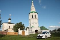 Peugeot: пополнение в львином прайде