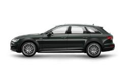 Audi-A4 Allroad-2015