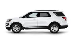 Ford-Explorer-2015