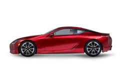 Lexus-LC-2016