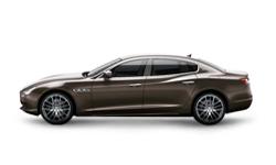 Maserati-Quattroporte-2016
