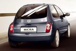 Micra (2005)