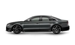 Audi-S8-2013