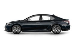 Toyota-Camry-2018