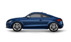 Audi-TTS-2008