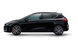 KIA-Ceed GT-2014