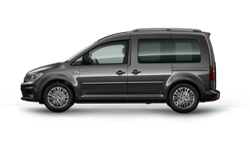 Volkswagen-Caddy-2015