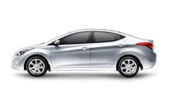 Hyundai-Elantra-2011