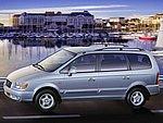 Hyundai-Trajet-2004