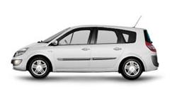 Renault-Grand Scenic-2006