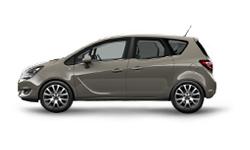 Opel-Meriva-2014