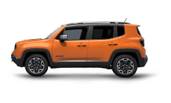 Jeep-Renegade-2015
