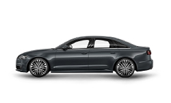 Audi-A6-2014