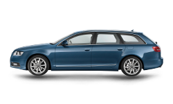 Audi-A6 Avant-2008