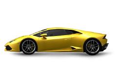 Lamborghini-Huracan-2014