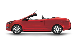 Ford-Focus Coupe-Cabriolet-2008