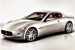 Maserati-GranTurismo-2007