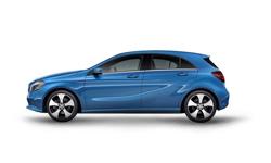 Mercedes-Benz-A-class-2015