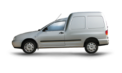 Volkswagen-Caddy-1996