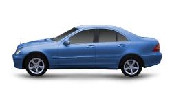 Mercedes-Benz-C-class-2004