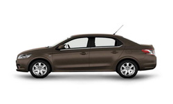 Peugeot-301-2013