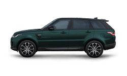 Land Rover-Range Rover Sport-2017