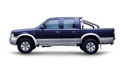 Ford-Ranger-2006