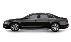 Audi--2010