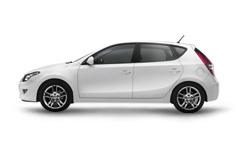 Hyundai--2010