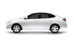 Hyundai-Elantra-2008