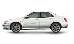 Subaru-Impreza-2005