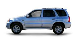 Mazda-Tribute-2004