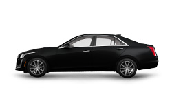 Cadillac-CTS-2015