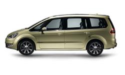 Ford-Galaxy-2006