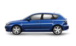 Mazda-3-2004