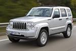 Jeep-Cherokee-2008