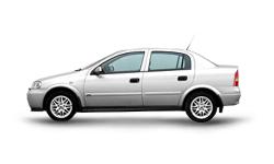 Chevrolet-Viva-2004