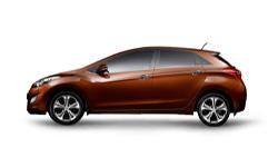 Hyundai-i30-2012