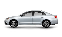 Volkswagen-Jetta-2011