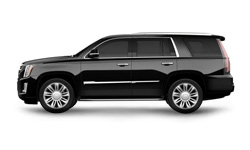 Cadillac-Escalade-2015