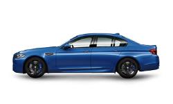 BMW-M5-2013