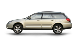 Subaru-Outback-2005