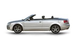 Audi-A4 Cabriolet-2005