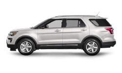 Ford-Explorer-2018