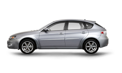 Subaru-Impreza-2008