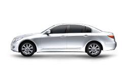 Hyundai-Genesis-2007