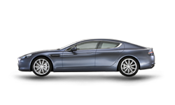 Aston Martin-Rapide-2010