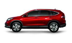 Honda-CR-V-2012