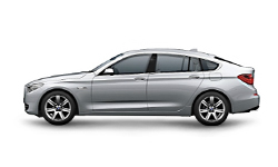 BMW-GT-2009