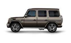 Mercedes-Benz-G-class-2015